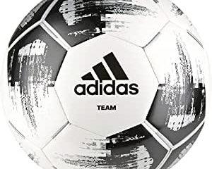 balón futsal adidas