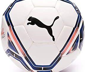 Balón de fútbol sala PUMA