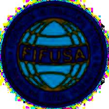 federación internacional de fútbol sala